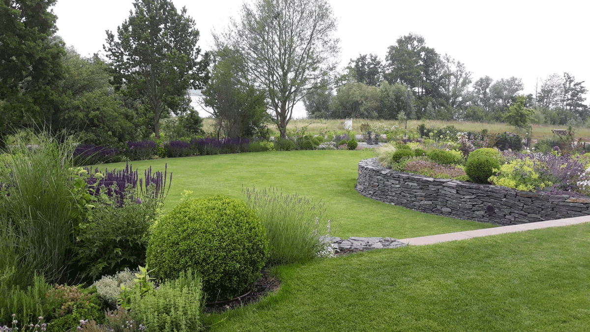 1_Garten-gestaltung