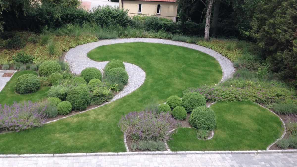 1_Garten-pflanzen