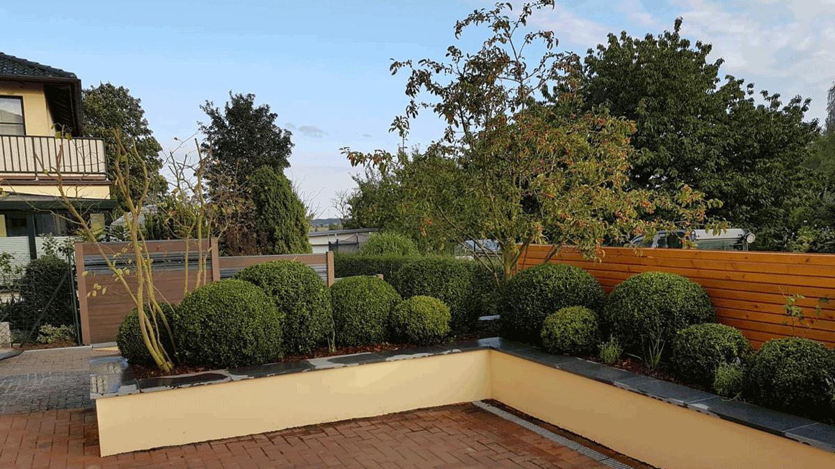 1_Garten-planung