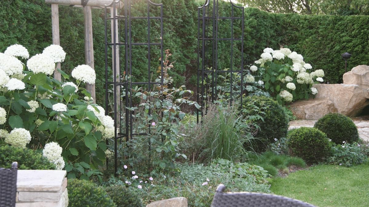 1_Gartenbepflanzung