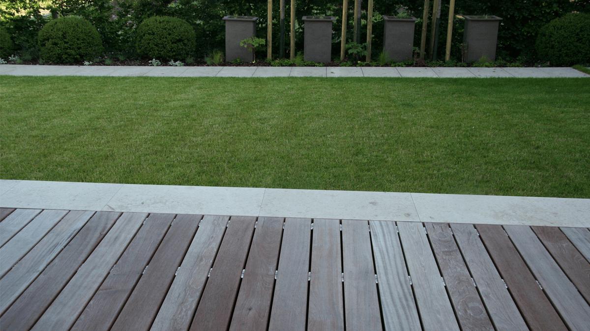 1_Gartengestaltung