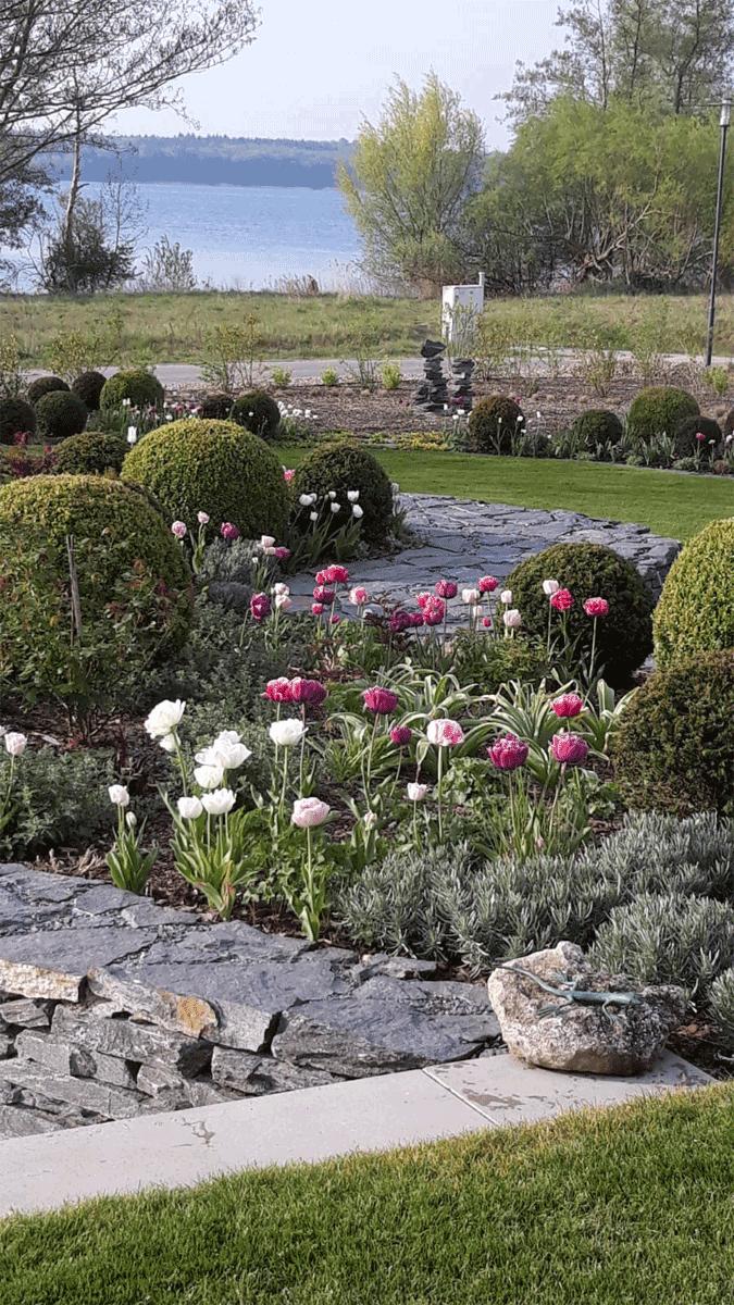 2_Gartendesign