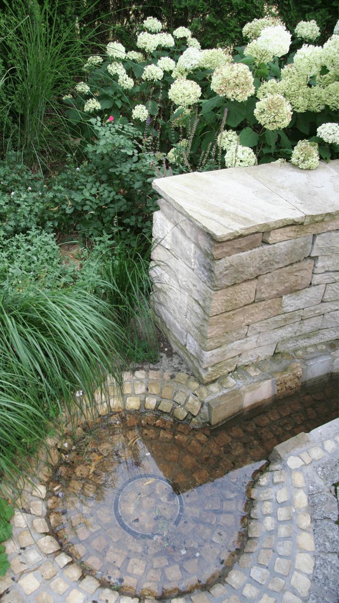 3_Garten-gestaltung