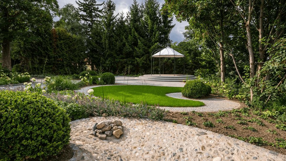 3_Gartendesign
