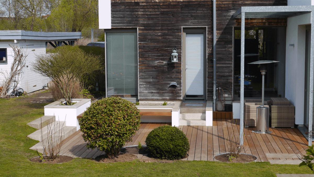 Gemütliche-Terrasse