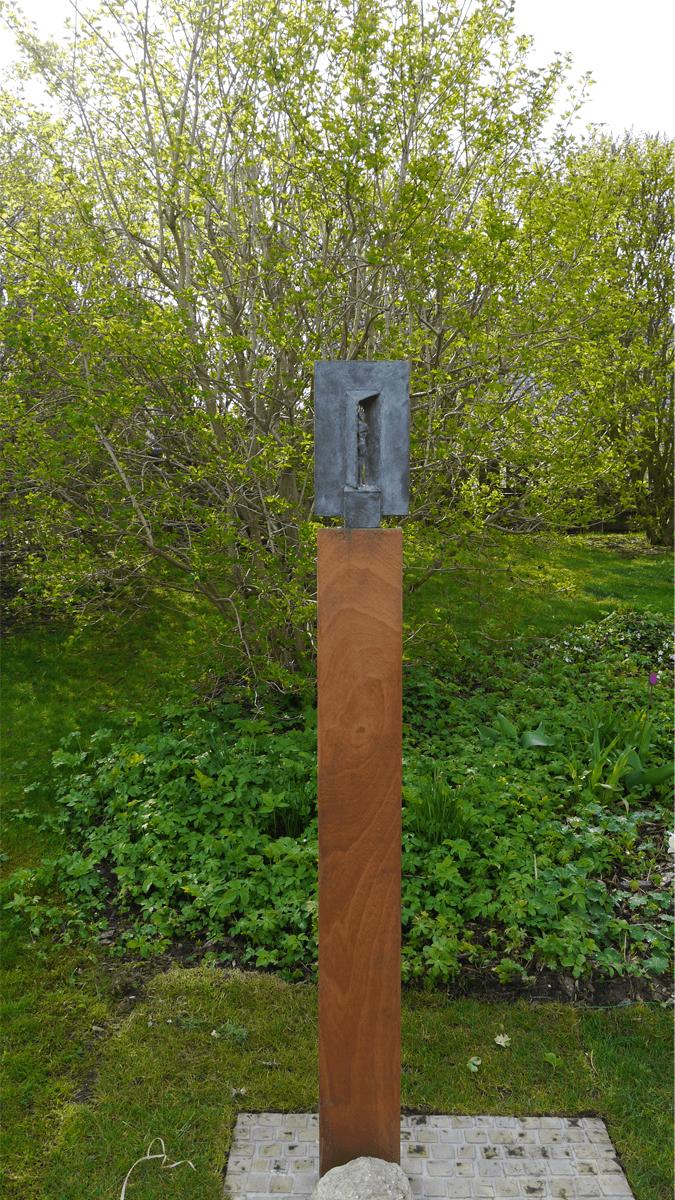 Kunst-im-Garten