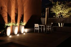 1_Gartenbeleuchtung