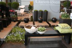 1_Gartendesign