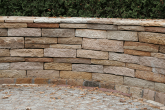 1_Gartenmauer