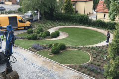 2_Garten-gestaltung