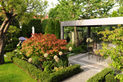 Garten.pflanzen