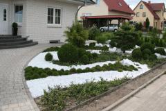Japanischer-Vorgarten2