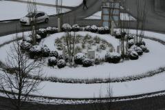 Kreisel-im-Winter