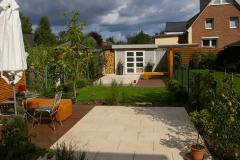 Schmaler-Garten