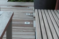 Terrassen-design
